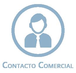 CODI Contacto Comercial