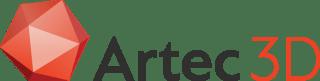 Logo Artec