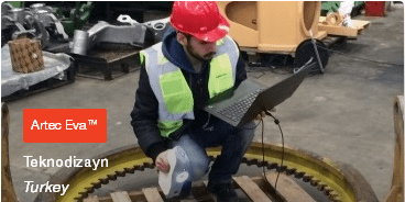 maquina de construcao